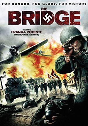 The Bridge (2008)