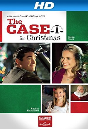 The Case for Christmas (2011)
