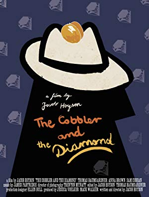 The Cobbler and the Diamond