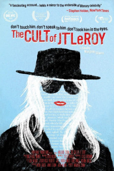 The Cult of JT LeRoy (2014)