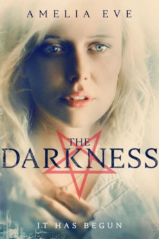 The Darkness (2021)