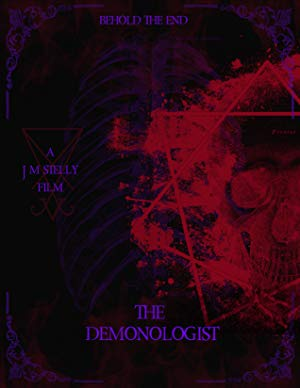 The Demonologist (2019)