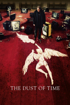 The Dust of Time (2008)
