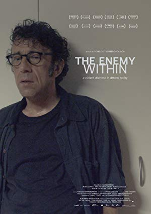 The Enemy Within (2013)