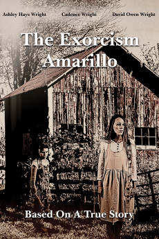 The Exorcism in Amarillo (2020)