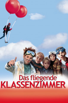 The Flying Classroom (2003)