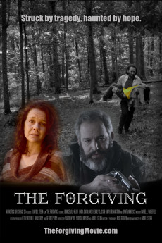 The Forgiving (2020)