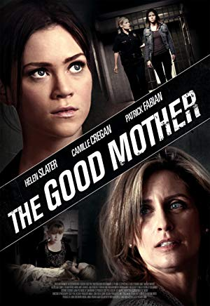 The Good Mother (2013)