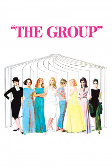 The Group (1966)