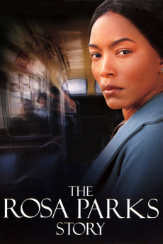 The Rosa Parks Story (2002)