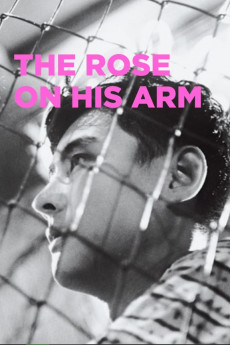 The Rose on His Arm (1956)