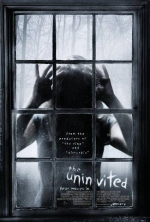The Uninvited (2009)