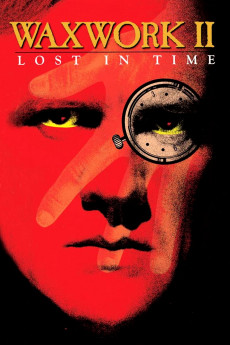 Waxwork II: Lost in Time