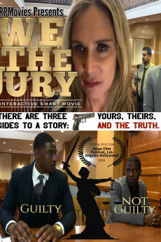 We the Jury: Case 1