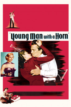 Young Man with a Horn (1950)